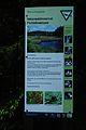 Naturwaldreservat Fichtelseemoor 02.jpg