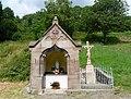 Natzwiller-Chapelle.jpg