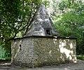 Naumburg Pulverturm (1).jpg