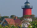 Nauset Light.jpg