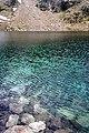Nava del Barco 1977 04.jpg