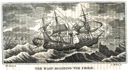 NavalMonument byAbelBowen 1838