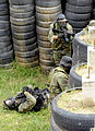 Naval Special Warfare troops train with elite Brazilian Unit during Joint training DVIDS280894.jpg