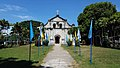 Navalas Church, Buenavista, Guimaras, Philippines.jpg