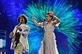 NaviBand на Евровидении 2017 в Киеве. Фото 44.jpg
