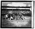 Navy - Penn State game, 11-3-22 LOC npcc.07283.jpg