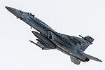 Navy NF 405 (8396595249).jpg