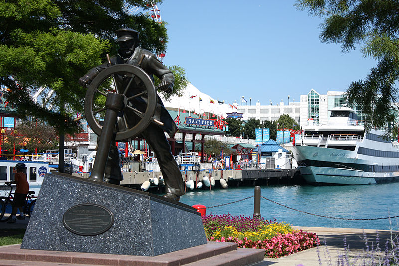 File:Navy Pier Chicago.JPG