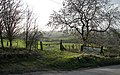 Near Horkstow Hall - geograph.org.uk - 303248.jpg