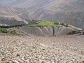 Near Langar - panoramio.jpg