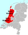Nederlandvsholland.png