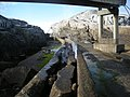 Nedlagt bølgekraftverk - panoramio - Kim Rasmussen (1).jpg