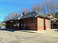 Needham Junction station HDR, March 2016.jpg