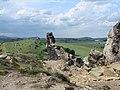 Neinstedt Teufelsmauer nörliches Harzvorland - panoramio.jpg