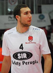 Nemanja Petrić.JPG