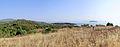 Neos Marmaras and Kelyfos panoram.jpg