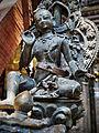 Nepal Patan Durbar Square 18 (full res).jpg