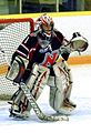 Nepean Wildcats goalie black 2014.jpg