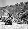 Nesher quarry, 1956 (id.27595736).jpg