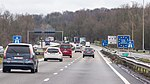 Netherlands-Germany border crossing A76 - A4-9972.jpg