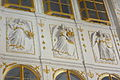 Neuburg an der Donau Hofkirche 017.JPG