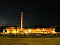 Neues Schloss Stuttgart.jpg