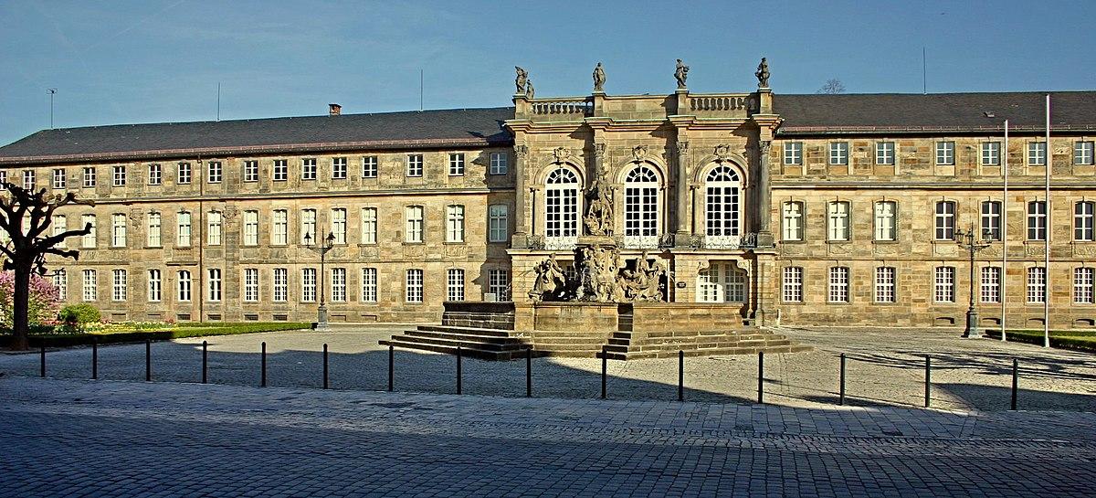 Bayreuth Men Dating Single Bayreuth Men Online