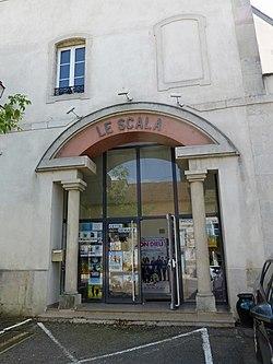 Neufchâteau-Ancien théâtre municipal (5).jpg