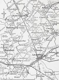 Neuve Chapelle to La Bassee, 1915.jpg