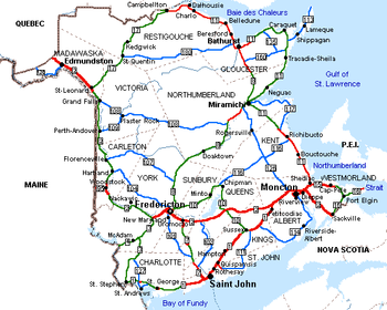 maine snowmobile maps with History Of New Brunswick on Penobscot Snowmobile Club likewise Snowmobilegould also Its Trail Map Snowmobile Maine likewise Moosehead also Visitor attractions in coos county  new h shire.