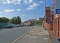 New Crane Street - geograph.org.uk - 1332890.jpg