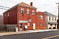New Eagle Pennsylvania Municipal Bldg.jpg