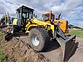 New Holland F106.6-A p1.JPG