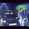 New Range Rover Sport launch UAE - Fan photos (8957360184).jpg