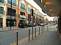 New Shopping District Ashbourne 2006-4-30.jpg
