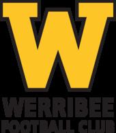 Nuevo logotipo de WFC 2017 - En blanco.png