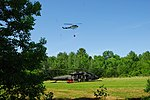New York Army National Guard and New York State Police helicopter crews train 140604-A-LS130-353.jpg