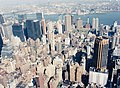 New York City,New York.USA. - panoramio (2).jpg
