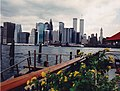 New York City,New York.USA. - panoramio (8).jpg