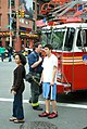 New York City, 17 May 08 (2501633579).jpg