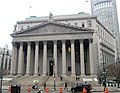 New York State Supreme Courthouse 60 Centre Street from west.jpg