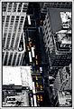 New York Taxi 2013.jpg