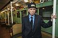 New York Transit Museum Subway Birthday Bash (14267284457).jpg