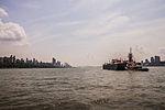 New York from the Hudson (7259356264).jpg