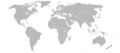 New Zealand United Kingdom Locator.png