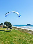 New Zealand paragliding-112734.jpg