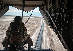 New railroad in Afghanistan.jpg