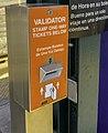 Newark Light Rail Ticket Validator.jpg