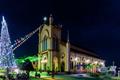 Nhà thờ Năng Gù.png