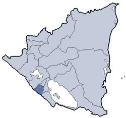 NicaraguaCarazo.png